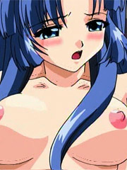 I'm cumming slave! do you feel my warm load?